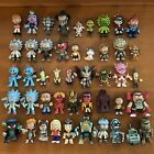 Funko Rick and Morty Mystery Minis Series 1 7