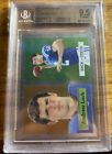 Andrew Luck Cards, Rookie Cards  and Autographed Memorabilia Guide 24