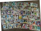 Sports and Entertainment Trading Card Distributors Guide 5