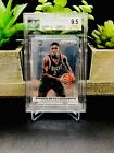 Top 2013-14 NBA Rookies Guide and Basketball Rookie Card Hot List 71
