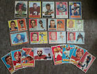 Sports and Entertainment Trading Card Distributors Guide 14