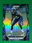 Where Are All the Richard Sherman Autograph Cards? 22