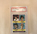 1976 Topps Football Cards 22