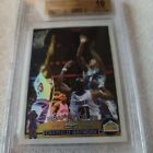 Top 10 Carmelo Anthony Rookie Cards 13