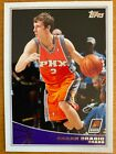 Top 2000s Basketball Rookie Cards on a Budget 23