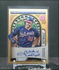 Top 5 Tips for New eBay Trading Card and Memorabilia Buyers 13