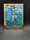 Blake Griffin Cards, Rookie Cards and Autographed Memorabilia Guide 10