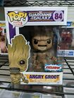 Ultimate Funko Pop Guardians of the Galaxy Figures Gallery and Checklist 109