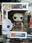 Ultimate Funko Pop The Hobbit Figures Checklist and Gallery 22