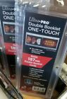 Ultra Pro Magnetic Booklet Cases 21
