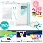 American Crafts TOOL WR Memory Keepers All In One Tool The Works 660581