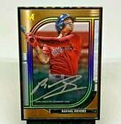 2021 Topps Museum Collection Baseball Cards 23