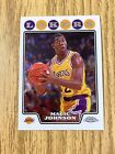 Top 10 Magic Johnson Cards of All-Time 28