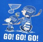 St. Louis Blues Collecting and Fan Guide 33