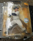 McFarlane Cooperstown Collection Figures Guide 12