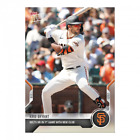 Top Kris Bryant Prospect Cards Available Now 40