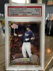 2011 Topps Baseball Adds 40 One-of-One Cards to Diamond Giveaway 7