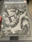 2011 Cryptozoic The Walking Dead Trading Cards 53