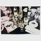 Detailed Introduction to Collecting Andy Warhol Memorabilia 3