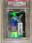 2011 Topps Tribute Clay Buchholz 1 75