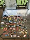 Huge Wacky Packages Lot 150+ mixed Cool Unique Funny