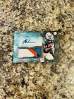 2013 Topps Inception Football Cards 59