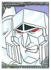 2013 Breygent Transformers Optimum Collection Trading Cards 19