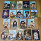 Big Apple: Steve Jobs Autographs, Trading Cards and Collectibles 67