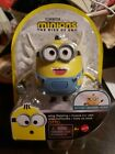 2015 Topps Minions Trading Cards 39