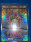 Gary Payton Rookie Cards and Autographed Memorabilia Guide 6