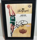 2018 Upper Deck Authenticated NBA Supreme Hard Court Basketball 23