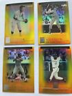2003 Topps Tribute World Series Edition Baseball Cards 8