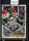 Jered Weaver Rookie Card Guide 16