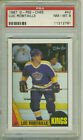 Luc Robitaille Cards, Rookie Cards and Autographed Memorabilia Guide 21