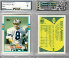 Top Troy Aikman Cards for All Budgets 28