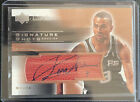 Tony Parker Cards, Rookie Cards and Autographed Memorabilia Guide 12