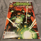 Ultimate Green Lantern Collectibles Guide 57