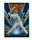 ROY! Pete Alonso Rookie Cards Guide and Top Prospects List 72