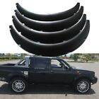 For Nissan Frontier Pickup 4X 45 Car Extra Wide Body Kits Wheel Fender Flares