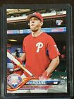 Best Rhys Hoskins Cards to Collect Now 29