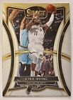 Kyrie Irving Rookie Cards and Autograph Memorabilia Guide 18