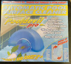 Automatic Pool Surface Cleaner by Pooldevil Pro