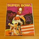 Ultimate Super Bowl Programs Collecting Guide 67