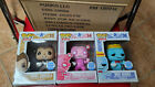 Ultimate Funko Pop Ad Icons Figures Gallery and Checklist 185