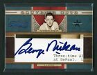 Top 15 George Mikan Basketball Cards 42