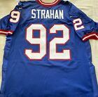 Ultimate New York Giants Collector and Super Fan Gift Guide  49