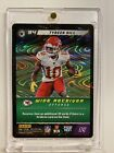 2021 Panini NFL Five Trading Card Game TCG Football Cards - Checklist Added 19