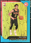 Top Trae Young Rookie Cards to Collect 25