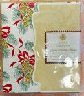 New Joyful Holiday Phrases Card Sentiment Inserts Anna Griffin christmas holly