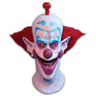 Killer Klowns From Outer Space Slim Overhead Latex Costume Mask